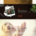 Happy_Endings_In_Home_Pet_Euthanasia
